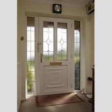 Front Doors & Back Doors  Externalexterior Doors