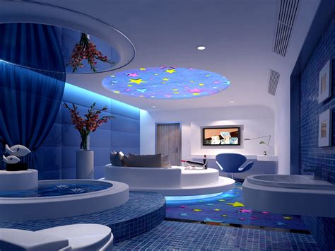 Themes For Bedrooms by Galaxy Themed Boys Bedroom Popular Bedroom Themes