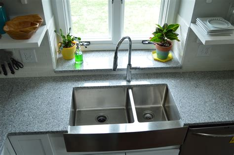 farmhouse sink with garbage disposal sink with garbage disposal sinks ideas