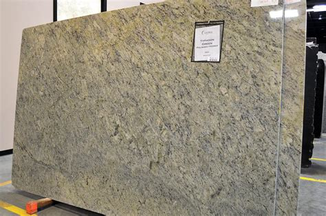 typhoon green granite kitchen granite slabs gallery granite countertops granite 6458