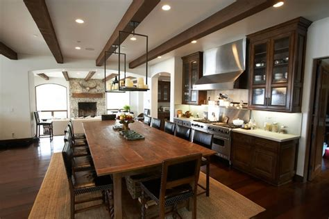 counter height chairs for kitchen island ceiling beams design ideas