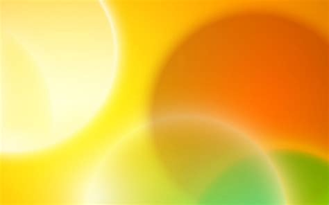 Background Images Hd by Colourful Backgrounds Hd Wallpapers Pulse