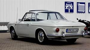 Karmann Ghia 1600 : file vw karmann ghia typ 34 bj 1969 heck sp jpg ~ Jslefanu.com Haus und Dekorationen