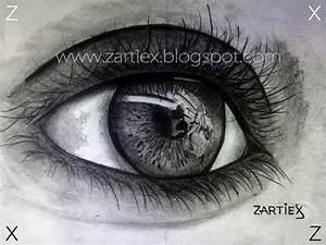 Dibujos a lápiz Taringa!