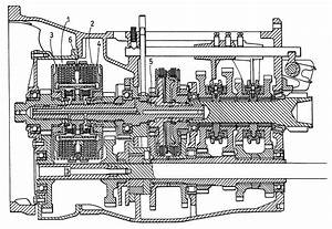 Patent Us6212966 - Control System For A Power Shuttle Gearbox