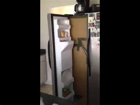 Kitchenaid Refrigerator Water Dispenser Not Working by Kenmore Whirlpool Kitchenaid Refrigerator Not Dis