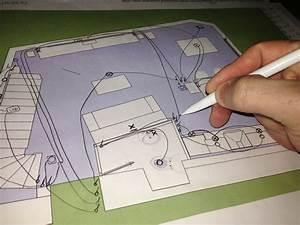Livre L Installation Electrique : r novation de ma maison l 39 lectricit sch mas de votre ~ Premium-room.com Idées de Décoration