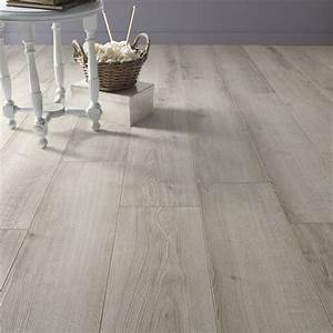 17 best ideas about parquet gris clair on pinterest With parquet gris clair