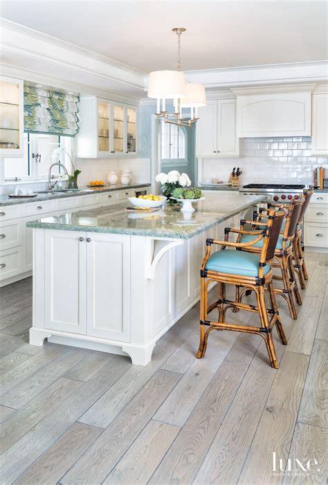 coastal kitchen allison paladino interior design home