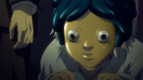 Anime Death Note Capitulo 5 Español Latino Death Note Capitulo 36 28 De Enero Online Audio