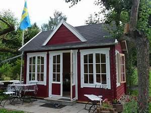 Gartenhaus Shabby Chic : gartenhaus einrichten ideen f r ihr clockhouse gartenh user einrichtungstipps und shabby chic ~ Markanthonyermac.com Haus und Dekorationen
