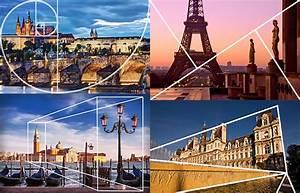 20 Teknik Komposisi Yang Akan Memperbaiki Foto Anda