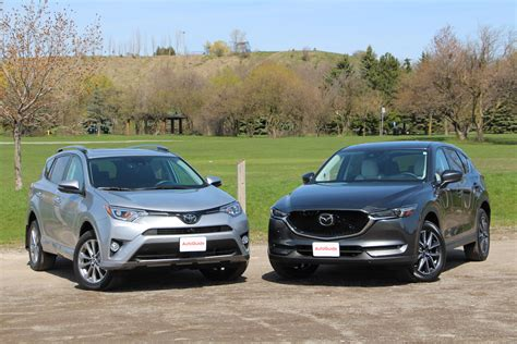 mazda suv lineup 100 updated mazda cx 5 suv 2017 toyota rav4 pricing
