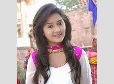 Avni Of Aur Pyar Ho Gaya Serial of Zee Tv