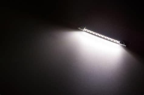 12 inch led tube light 7 inch 12 white rv led tube light rv and boat led lights