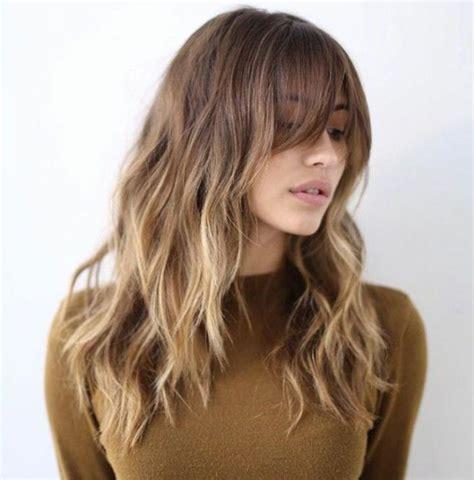 Pin en Color hair