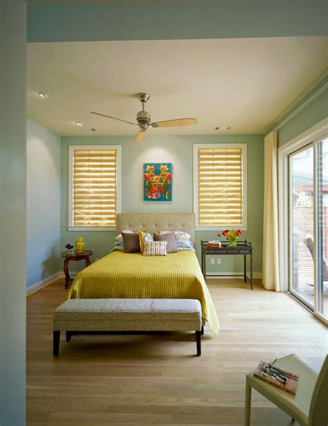Bedrooms Paint For A Small Bedroom On A Small Room Design Design Small Room Paint