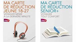 Carte Voyageur Sncf Perdue : trois millions de cartes sncf vendues ~ Medecine-chirurgie-esthetiques.com Avis de Voitures
