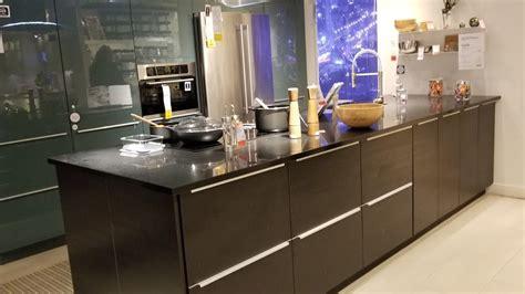 ikea showroom kitchen youtube