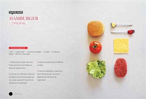 guide cuisine recettes guide de cuisine pour garçon affamé noémie lacarelle