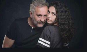 hazar erguclu celebrity age weight height net worth dating facts