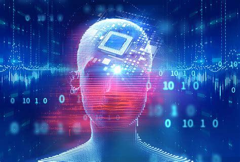 perils  bias  machine learning    control