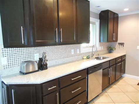 what color granite with white kitchen cabinets kitchen white granite countertops colors most in demand 9833