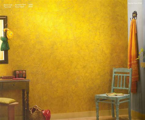 xpert decor painting division bin dhahi trading llc