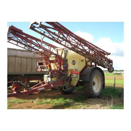 aw vater  farm agricultural machinery