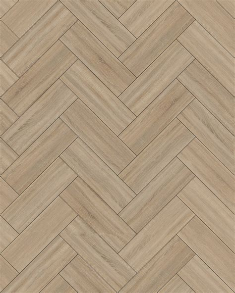 regular herringbone parquet  royalty  texture