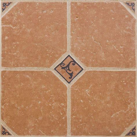 16 ceramic tile megatrade marbella 16 in x 16 in ceramic floor and wall tile 16 sq ft case 3101 the