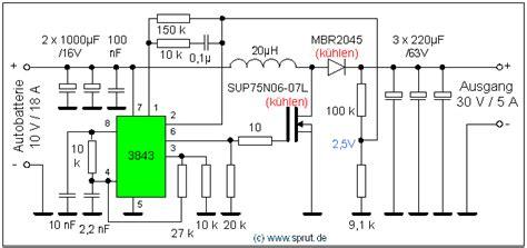 uc verstaendnisprobleme mikrocontrollernet