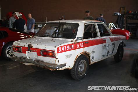 Datsun 510 Rally by Datsun 510 Rally Images Search