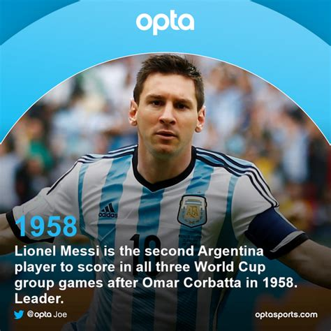 Lionel Messi Memes - lionel messi s genius hailed with some great memes after 2 goal haul v nigeria 101 great goals