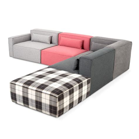sectional couches mix modular sofa sectional hip