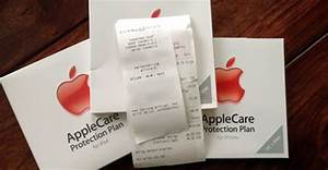 Apple Garantie Ohne Rechnung : update care protection f r iphone apples garantie ~ Themetempest.com Abrechnung