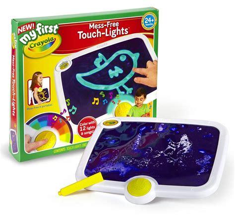 magna doodle toys imagine draw erase  repeat