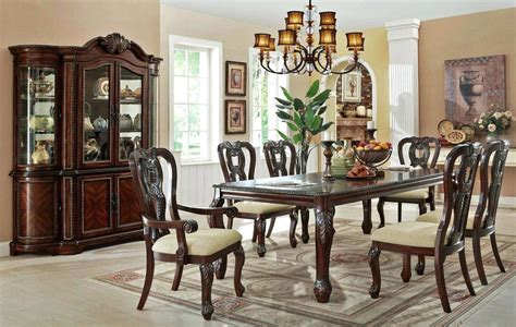 dining table formal dining table etiquette fancy dining room sets formal dining room sets mansion