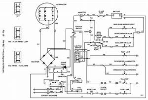 93 Dodge Dakota Wiring Diagram  Alfa Romeo Wiring Diagram