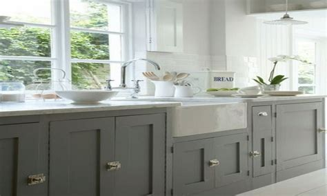 charcoal grey painted kitchen cabinets white and gray kitchen charcoal gray kitchen cabinets