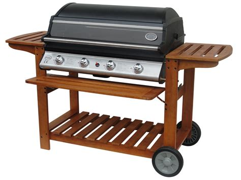 barbecue electrique ou plancha plancha ou barbecue top plancha