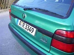 Grüne Plakette Euro 5 : skoda felicia kombi gr ne plakette 98 tolle ~ Jslefanu.com Haus und Dekorationen