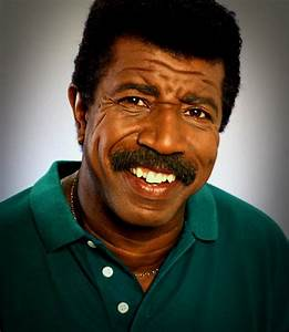 Black Kudos Hal Williams Harold Hal Williams Born