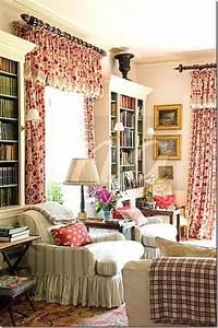 Les 514 meilleures images du tableau english cottage style for Couleur chaleureuse pour salon 7 tableau abstrait ambient light