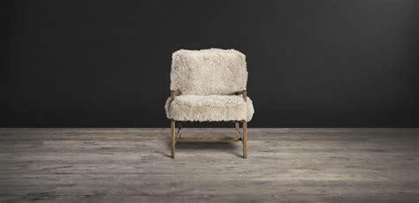 chairs cute sheepskin chair  remarkable home furniture