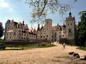 Schloss Austauschen Haustür : uckermark bikerszene ~ Eleganceandgraceweddings.com Haus und Dekorationen