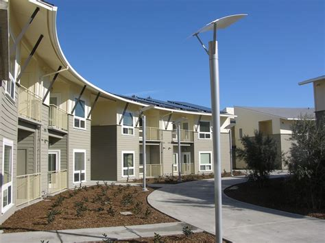 casa grande senior apartments archumana archdaily