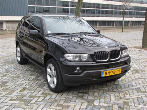 Bmw X5 Tires by Bmw X5 Tires Aratorn Sport Cars