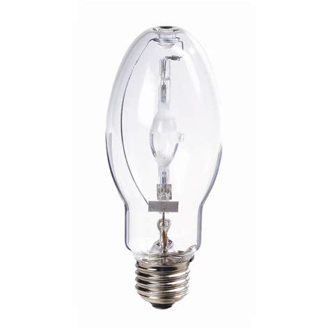 bulbrite type ed metal halide bulbs atg stores