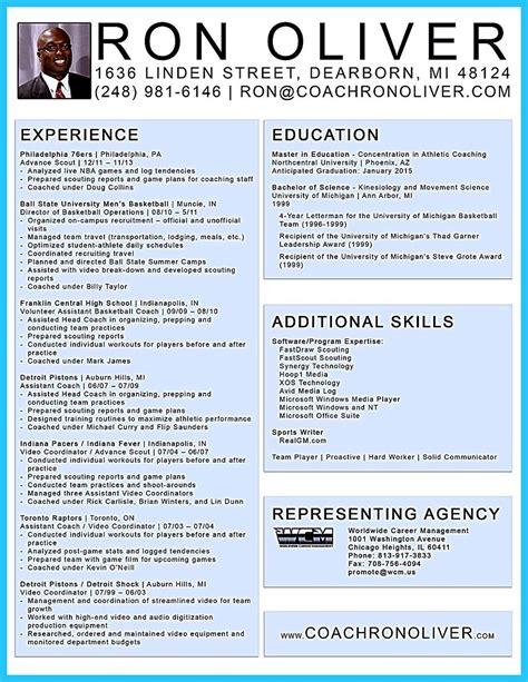 wellness coach resume social science researcher sle resume